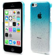 7 best iPhone 5C covers images on Pinterest  ec862b2ae931a