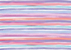 stripes pattern