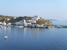 Linaria - Skyros Corfu, Crete, Zorba The Greek, Santorini Villas, Myconos, Island Life, Luxury Villa, Greek Islands, San Francisco Skyline