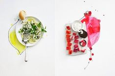 Food Styling!