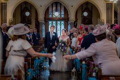 John of God of the Evangelist, Dublin Rd, Kilkenny wedding photographer, more on www. Wedding Pictures, Dublin, Wedding Day, Wedding Photography, God, Style, Pi Day Wedding, Dios, Swag