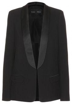 Must Have Jackets - Celebrity Jacket Inspiration - Harper's BAZAAR