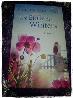BunteBücherWelt: Am Ende des Winters - Daniela Sacerdoti