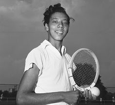 Us Post News: Famous Women Firsts Famous African American Women, Women In American History, Famous African Americans, Famous Women, Great Women, Amazing Women, Althea Gibson, Sandra Day O'connor, Wimbledon Champions