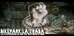 cool BIKEPARK LA TRABA *Píldora Documental Ver Más En http://reggaetoneros.ga/bikepark-la-traba-pildora-documental/