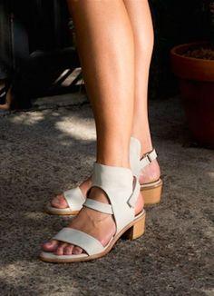 Shop @Coclico shoes now at www.arcoavenue.com! ❤❤❤