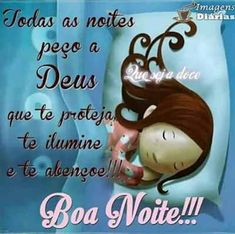 Noite1 Good Night, Good Morning, Peace Love And Understanding, Peace And Love, Smurfs, Motivational Quotes, Humor, Christmas Ornaments, Cards