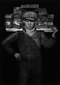 Die Photographische Sammlung / SK Stiftung Kultur - Editionen August Sander