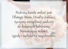 Motto, Special Day, Wish, Happy Birthday, Impreza, Humor, Health, Fitness, Quotes