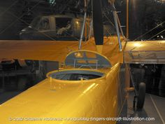 Supermarine Walrus Mk 1, Flying Boat, First World, Planes, Aircraft, Wings, Swimming, Gallery, Water