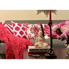 Cascade Paint-a-Pillow Kit . Buy it here for only $44.95 > http://paintapillow.com/index.php/cascade-paint-a-pillow-kit.html?utm_source=JCG&utm_medium=Pinterest&utm_campaign=Cascade%20Paint-a-Pillow%20Kit  #custom #diy #pillows