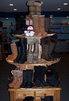 Sven Clog Boots - Closeout Section -  20% Off Code: COOL CLOGS http://www.svensclogs.com/closeouts.html