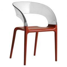 Cadeira ring - Westwing.com.br - Tudo para uma casa com estilo