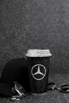 Crystal Products & Luxury, Unique Gifts by AmericanoCrystals Mercedes Amg, Mercedes Girl, Personalized Starbucks Cup, Custom Starbucks Cup, Sta Monica, Mercedes Benz Wallpaper, Mercedez Benz, Car Wallpapers, Luxury Gifts