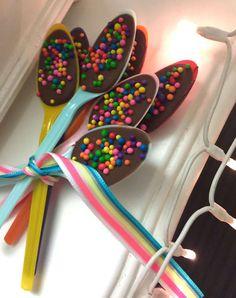 Erika Cool Party's Birthday / Candys - Photo Gallery at Catch My Party Candy Theme Birthday Party, Twin Birthday Parties, Jojo Siwa Birthday, 1st Birthday Tutu, Candy Party, Sweet 16 Parties, Partys, Party Ideas, Erika
