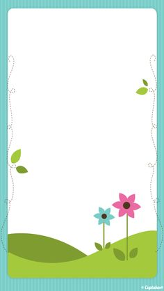 Frame for wall décor with picture in middle Easter Wallpaper, Iphone 5 Wallpaper, Spring Wallpaper, Simple Background Images, Frame Background, Borders For Paper, Borders And Frames, Backgrounds Wallpapers, Cute Wallpapers