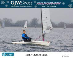 http://ift.tt/2lWABtU 2017%20Oxford%20Blue 207915 Ben ROLFE  RS Aero 9 2152 RS SAILING 1484785904  2017%20Oxford%20Blue Prints : http://ift.tt/2lffKOs Oxford AT7A210402 0 2017 Oxford Blue  214780148534974