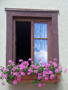 Rothenburg+Visit+123.JPG (1200×1600)
