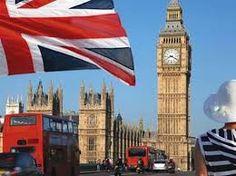 Photo De Londre A Imprimer Gratuitement Mgp Animation