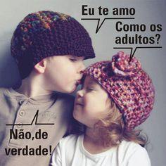 AMOR AMOR AMOR... que o seu dia seja REALMENTE recheado de S2 !!!  www.charmedalu.com.br