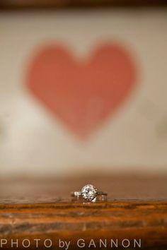 #sauteenacoocheegawedding #creativedestinationphotographer