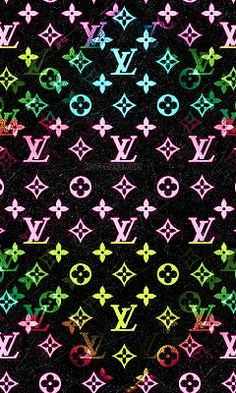 Butterfly Wallpaper Iphone, Iphone Wallpaper Vsco, Iphone Wallpaper Tumblr Aesthetic, Homescreen Wallpaper, Iphone Background Wallpaper, Aesthetic Pastel Wallpaper, Hype Wallpaper, Trippy Wallpaper, Louis Vuitton Iphone Wallpaper