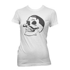 Magic, Touch, Printed, Mens Tops, T Shirt, Fashion, Moda, Tee Shirt, Fashion Styles