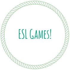 Hey guys! With the start of our new fall semester, we have been on the look out for more ESL websites that could help us out with our new lessons. Even though we work at a hagwon that is owned by a...