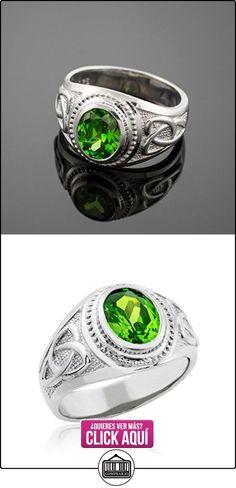 Resultado de imagen para ver anillos celtas de princesas misticas
