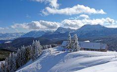 Winter-auf-der-Stoisser-Alm  © Dr. Georg Bayerle, BR
