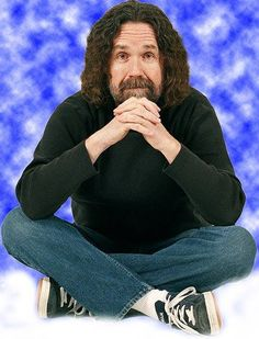 Mar 9, 2007 – 8 years ago today, Boston vocalist Brad Delp committed suicide by carbon monoxide poisoning at his home in Atkinson, NH at the age of 55.