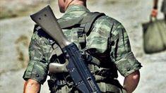 Νikolas: Ρω: Ξεσπάει η μητέρα του στρατιώτη που αυτοκτόνησε...