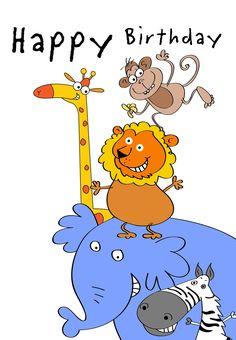 Birthday Ecards for Kids - √ 24 Birthday Ecards for Kids , Happy Birthday Wallpaper Hd Happy Birthday Clip Art, Birthday Wishes For Kids, Happy Birthday Wallpaper, Happy Birthday Greeting Card, Happy Birthday Messages, Birthday Images, Free Birthday, Birthday Quotes, Free Printable Birthday Cards