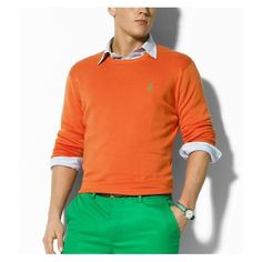ralph lauren polo outlet Classic Cashmere Pull Lacoste Homme ange http://www.
