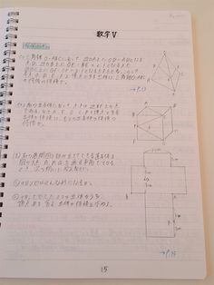 f:id:coffee-morning915:20190205164140j:image Sheet Music, Notebook, Study, Coffee, Rooms, Japan, Image, Kaffee, Bedrooms