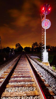 Charles Town Nights Source Flickr.com Locomotive, Beautiful Scenery Pictures, Photo Background Images, Abandoned Train, Train Pictures, Picsart Background, Train Tracks, Electric, Train Station