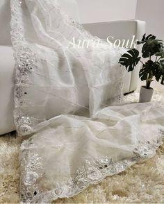 Lace Wedding, Wedding Dresses, Sarees, Fashion, Bride Dresses, Moda, Bridal Gowns, Fashion Styles