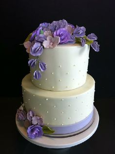 Studio Cake | party cakes