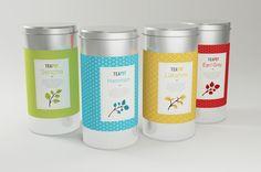 Teapot Packaging 9