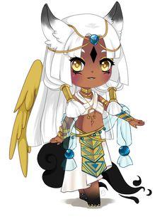 COM :: Sunsona by MiraIys.deviantart.com on @DeviantArt