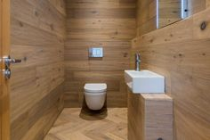 Ted Todd floors and Wall panels used by The Housemaker at Home Farm Barns.
