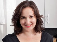 Deb Perelman of Smitten Kitchen's Favorite Cookbooks