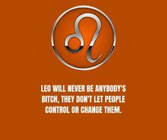 Leo zodiac, Leo Woman, Leo Man, Leo Sextrology, Leo compatibility, Leo Quotes, Leo Facts Leo Zodiac Compatibility, Leo Horoscope, Astrology Leo, Leo Zodiac Facts, Leo Facts, Leo Quotes Zodiac, Pisces Zodiac, Leo Man Leo Woman, Leo Personality Traits