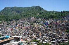 今熱い、リオ・デ・ジャネイロ!~ブラジル~ rio15