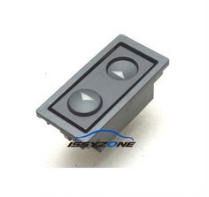 C K 1500 2500 3500 22071943 SW4490 Power Window Switch IWSGM026
