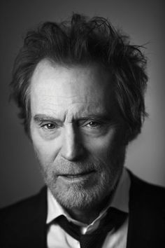 JD Souther by Jeremy Cowart > http://jeremycowart.com