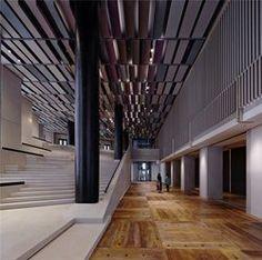 CHAO Hotel, Beijing, 2016 - GD-Lighting Design