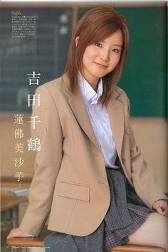 蓮佛美沙子misako_renbutsu