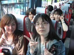 北海道安達学園