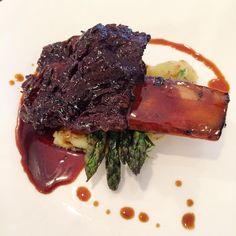Steak, Food, Catering Business, Meal, Essen, Steaks, Hoods, Meals, Eten